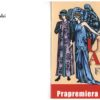 upadle_anioly___n__coward__teatr_kwadrat__warszawa_2003-page-002