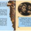 upadle_anioly___n__coward__teatr_kwadrat__warszawa_2003-page-008