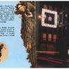upadle_anioly___n__coward__teatr_kwadrat__warszawa_2003-page-010