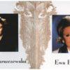 upadle_anioly___n__coward__teatr_kwadrat__warszawa_2003-page-011