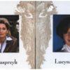 upadle_anioly___n__coward__teatr_kwadrat__warszawa_2003-page-012