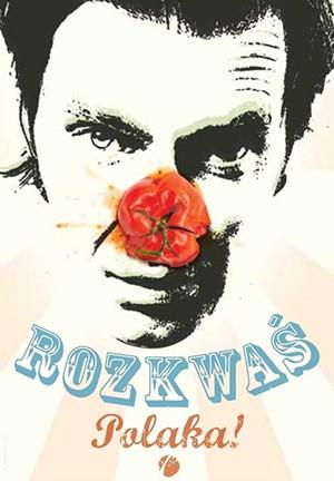 rozkwas_polaka