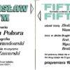 fifty_fifty__teatr_kwadrat_warszawa_1987-page-003