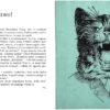fifty_fifty__teatr_kwadrat_warszawa_1987-page-004