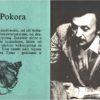 fifty_fifty__teatr_kwadrat_warszawa_1987-page-005