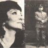 fifty_fifty__teatr_kwadrat_warszawa_1987-page-006