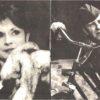 fifty_fifty__teatr_kwadrat_warszawa_1987-page-008
