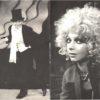fifty_fifty__teatr_kwadrat_warszawa_1987-page-009