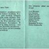 fifty_fifty__teatr_kwadrat_warszawa_1987-page-010