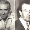 fifty_fifty__teatr_kwadrat_warszawa_1987-page-011