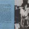 marzenie_o_kwitnacym_kraju_teatr_kwadrat_warszawa_1988-page-003
