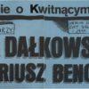marzenie_o_kwitnacym_kraju_teatr_kwadrat_warszawa_1988-page-004