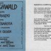 marzenie_o_kwitnacym_kraju_teatr_kwadrat_warszawa_1988-page-005
