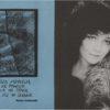 marzenie_o_kwitnacym_kraju_teatr_kwadrat_warszawa_1988-page-008