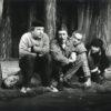 Rozmowy-przy-wycianiu-lasu-1984