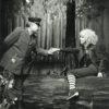 Rozmowy-przy-wycianiu-lasu-1985