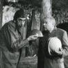 Rozmowy-przy-wycianiu-lasu-1986