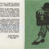 ksiega_hioba_teatr_kwadrat_warszawa_1983-page-005