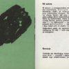 ksiega_hioba_teatr_kwadrat_warszawa_1983-page-008