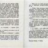 ksiega_hioba_teatr_kwadrat_warszawa_1983-page-010