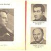 sie_kochamy__teatr_kwadrat_warszawa_1986-page-004