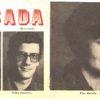 sie_kochamy__teatr_kwadrat_warszawa_1986-page-005