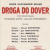 Droga-do-Dover-jpg
