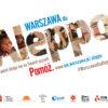 Warszawa_dla_aleppo_FB_940x788