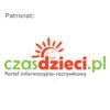 logo_czasdzieci_eps-1